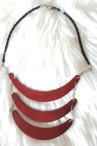 Collar Lore