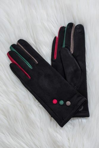 Guantes Pop Chic