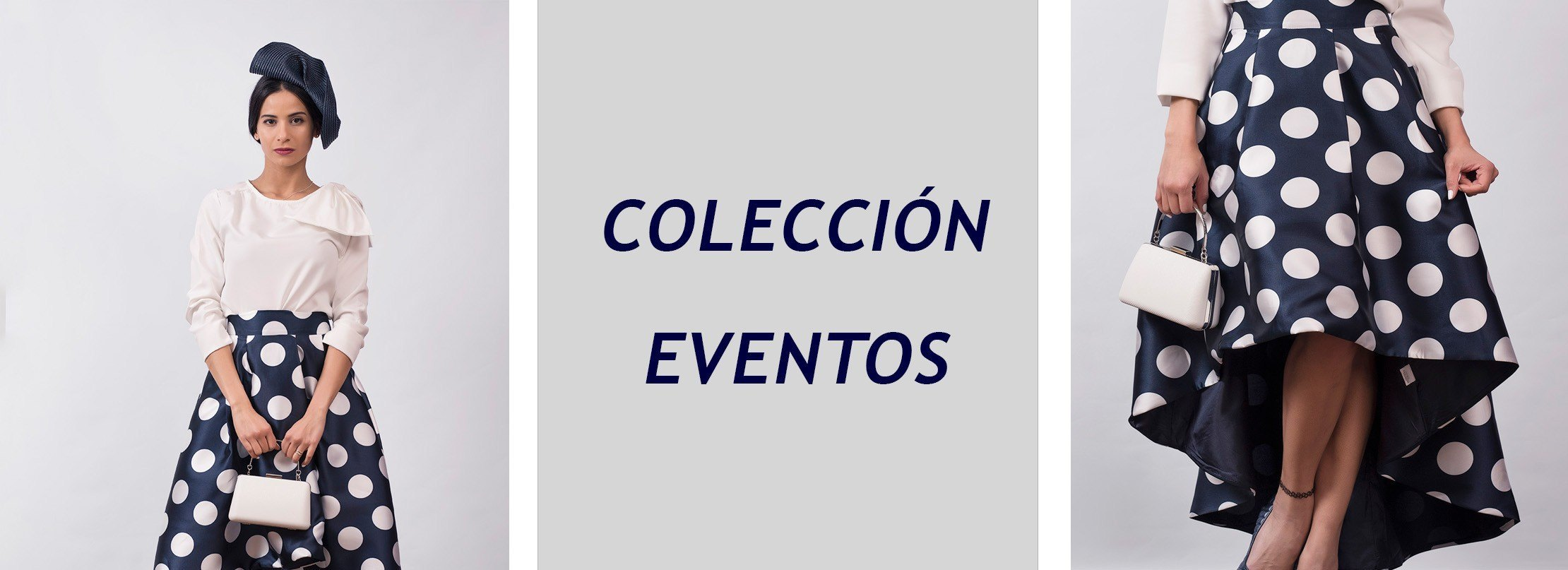 Coleccion eventos